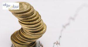 پول هوشمند در اختیار بازار طلا