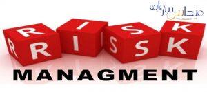 دو نتیجه مهم حاصل از بررسی دقیق روند و شرایط بازیگران بازار به عنوان یکی عوامل اصلی تعیین ریسک چیست اند؟