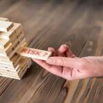 سه عامل بسیار مهم که سویینگها را تشکیل میدهد و از دید معامله گران مبتدی پنهان است!