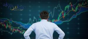 چگونه تئوری پنجره شکسته سرمایه ما را نجات میدهد؟
