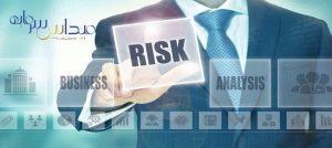 پنج نکته ضروری که معامله گران حرفهای در رابطه با حد زیان به آنها توجه ویژه دارند