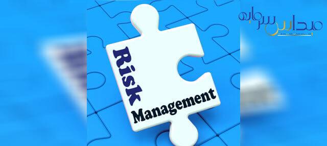 چهار گروه از معاملهگران در بازار که شناخت آنها حیاتی ست و پنج نتیجه از شناخت آنها که در سیستم معاملاتی باید در نظر گرفته شود.