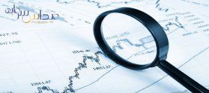 چگونه روشهای معاملاتی مرسوم دلیل شکست ما میشوند و پنج دلیل ناکارآمدی آنها