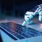 الگوریتمیکتریدینگ چیست؟