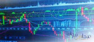 چگونه روش پرایش اکشن منجر به برد ما در معاملات میگردد؟