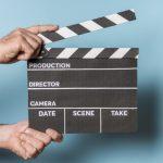 فیلم جلسه اول دوره پنجم معاملات آتی