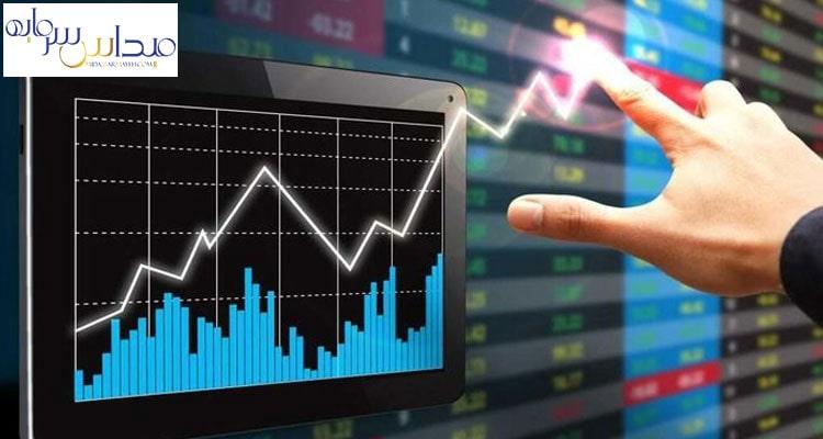 سود سرمایهگذاری در بورس اوراق بهادار