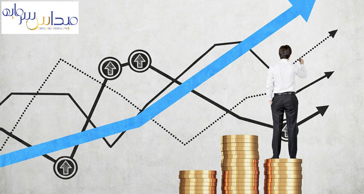 مقایسه صندوقهای سرمایهگذاری بورس