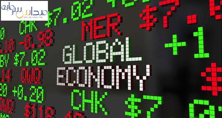 مزایای بورس در اقتصاد کلان