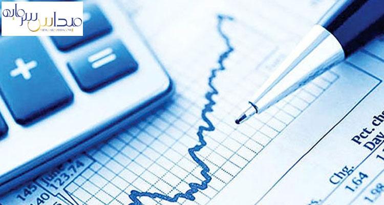 اوراق بدهی در بورس