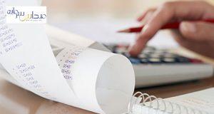 اوراق بدهی در بورس چیست
