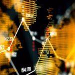 مزایای بورس اوراق بهادار از دیدگاه اقتصاد کلان چیست؟