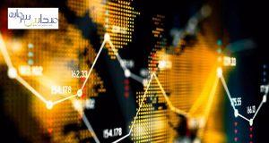 مزایای بورس اوراق بهادار از دیدگاه اقتصاد کلان
