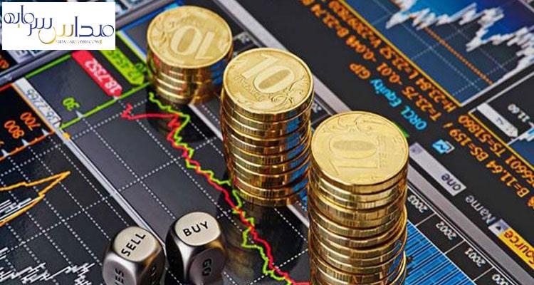 مزایای خرید سهام به روش بوک بیلدینگ
