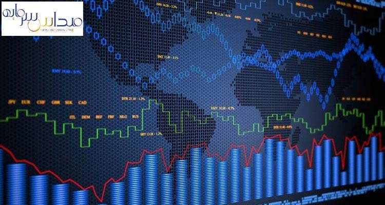 الزامات فنی استفاده از معاملات الگوریتمی در بورس