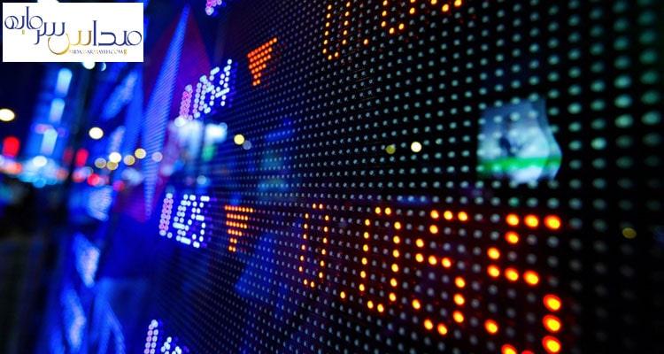 منظور از معاملات الگوریتمی در بورس چیست؟