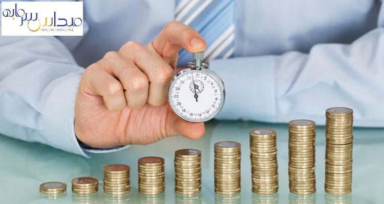 روش تضمین سرمایهگذاری در بورس