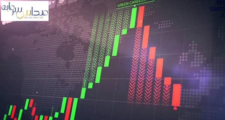 مزایای بازار بورس بین المللی فارکس