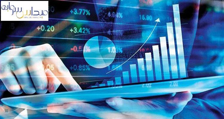 تحلیل بنیادی بازار بورس اوراق بهادار