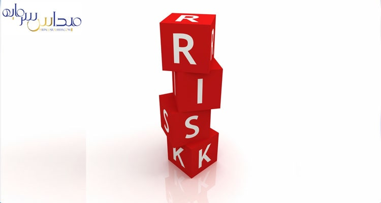 ریسک نکول چیست؟