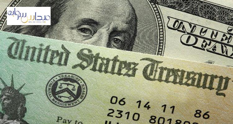 تفاوت اوراق قرضه با اوراق مشارکت