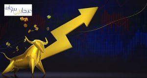 چشم انتظاری برای رونق بازار