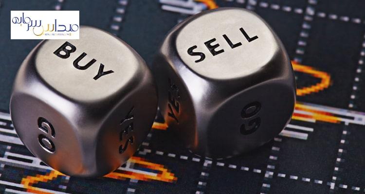 دستورات خرید و فروش در بازارهای جهانی