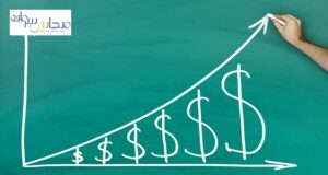 نرخ منطقي و واقعي دلار با توجه به متغيرهاي فعلي در كشور بايد بين 25 تا 26 هزار تومان باش