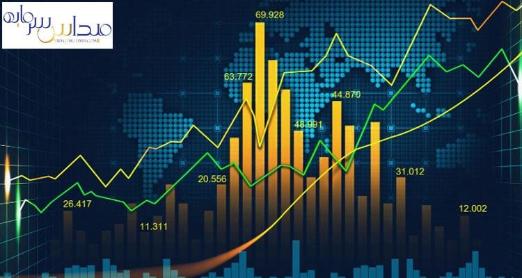 حساب معاملاتی آزمایشی