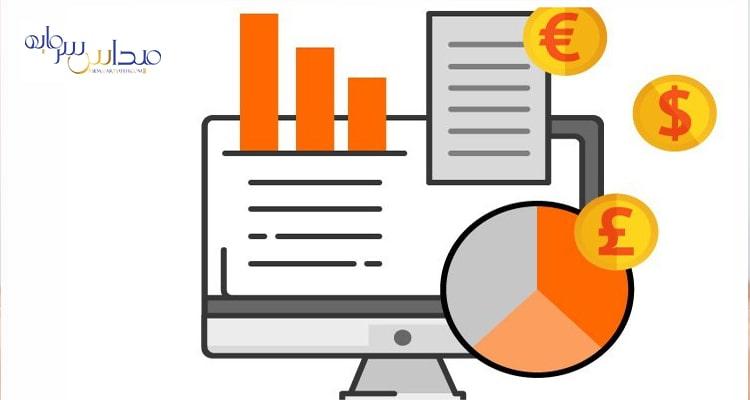 معاملات CFD چیست ؟