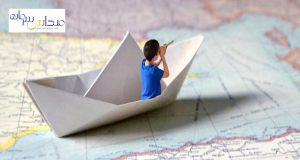 کنترل خیالپردازی و غرور در معاملات بورس
