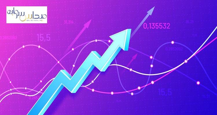 رشد و رونق مشروط صندوق های کالایی