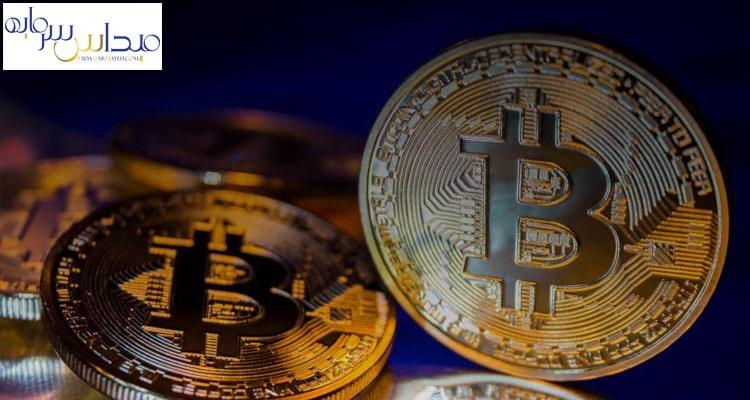ارز دیجیتال چیست؟ و چه کاربردی دارد؟ پاسخی دیگر
