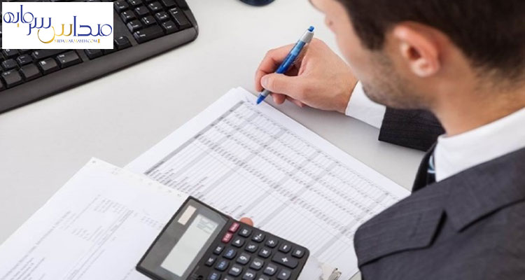 سخن پایانی از سادهتر کردن فرایند معامله