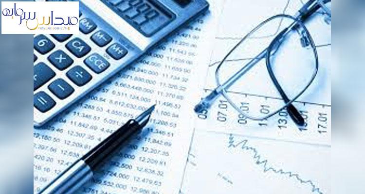 بهبود روش معامله-میداس سرمایه