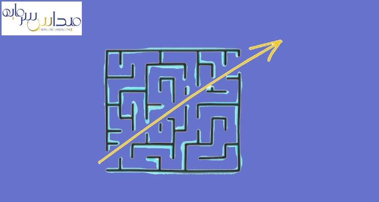 5 گام مهم برای سادهتر کردن فرایند معامله و ترید در بازار سرمایه