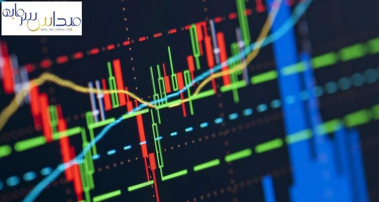 اهرم مالی در بازار آتی