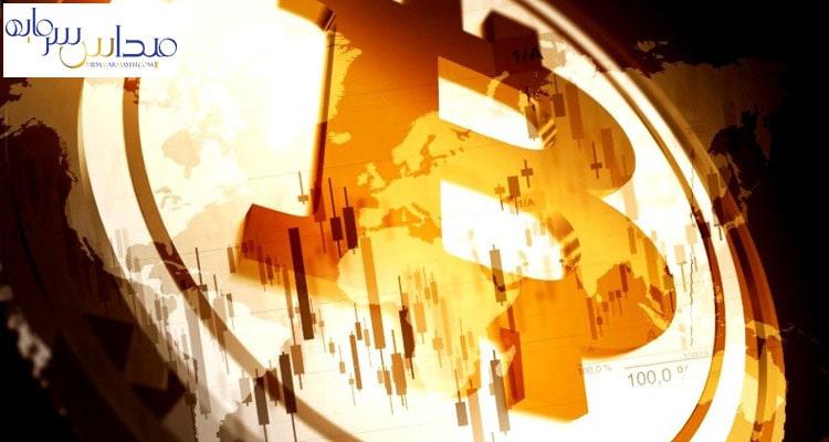 ارز دیجیتال چیست؟ و چه کاربردی دارد؟ و خلاصه کلام