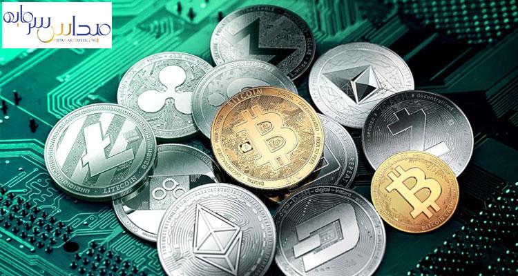 ارز دیجیتال چیست؟ و چه کاربردی دارد؟ از نگاه یک ایرانی!