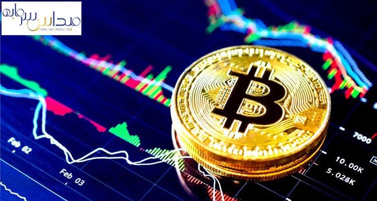 ارز دیجیتال چیست؟ و چه کاربردی دارد؟