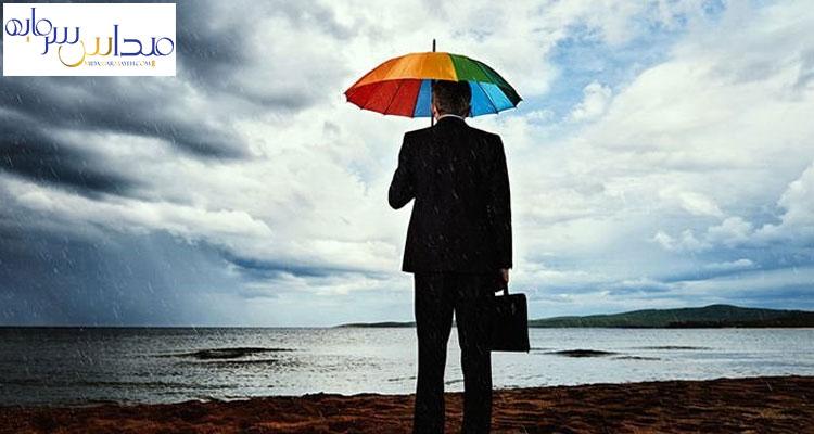 چرا به کنترل خیالپردازی و غرور در معاملات بورس نیاز داریم؟