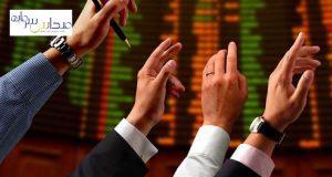 بهبود روش معامله در بازار سرمایه به کمک 3 حالت ذهنی