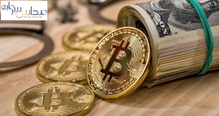 ارز فیات چیست؟ - ارز فیات و ارز دیجیتال