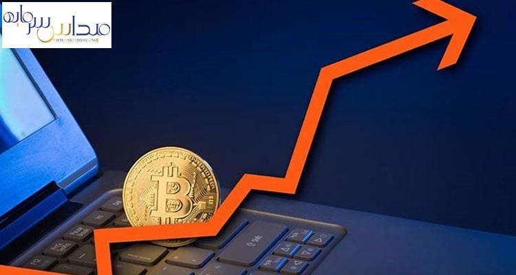 تعیین قیمت بیت کوین و اخبار