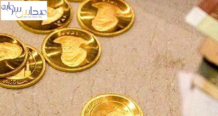 خرید طلای دستدوم سختتر