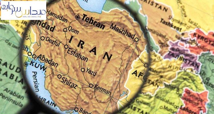 قوانین ارز دیجیتال در ایران ازنظر فضای مجازی