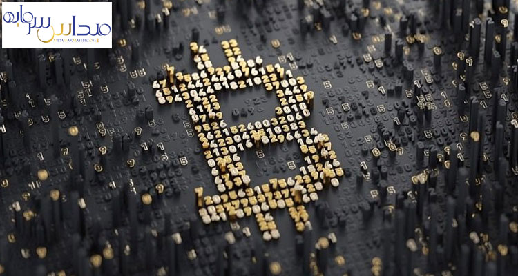 تعیین قیمت بیت کوین