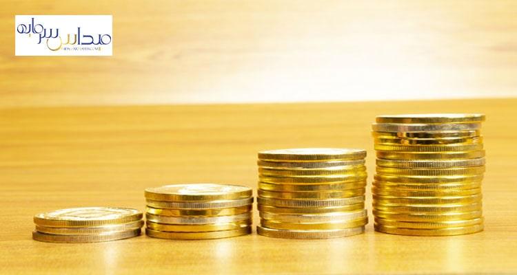 بررسی بازار طلا در ایران