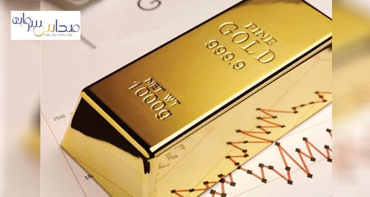 سرمایهگذاری در بازار سکه و طلا