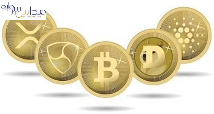 بهترین ارز دیجیتال ارزان برای سرمایه گذاری